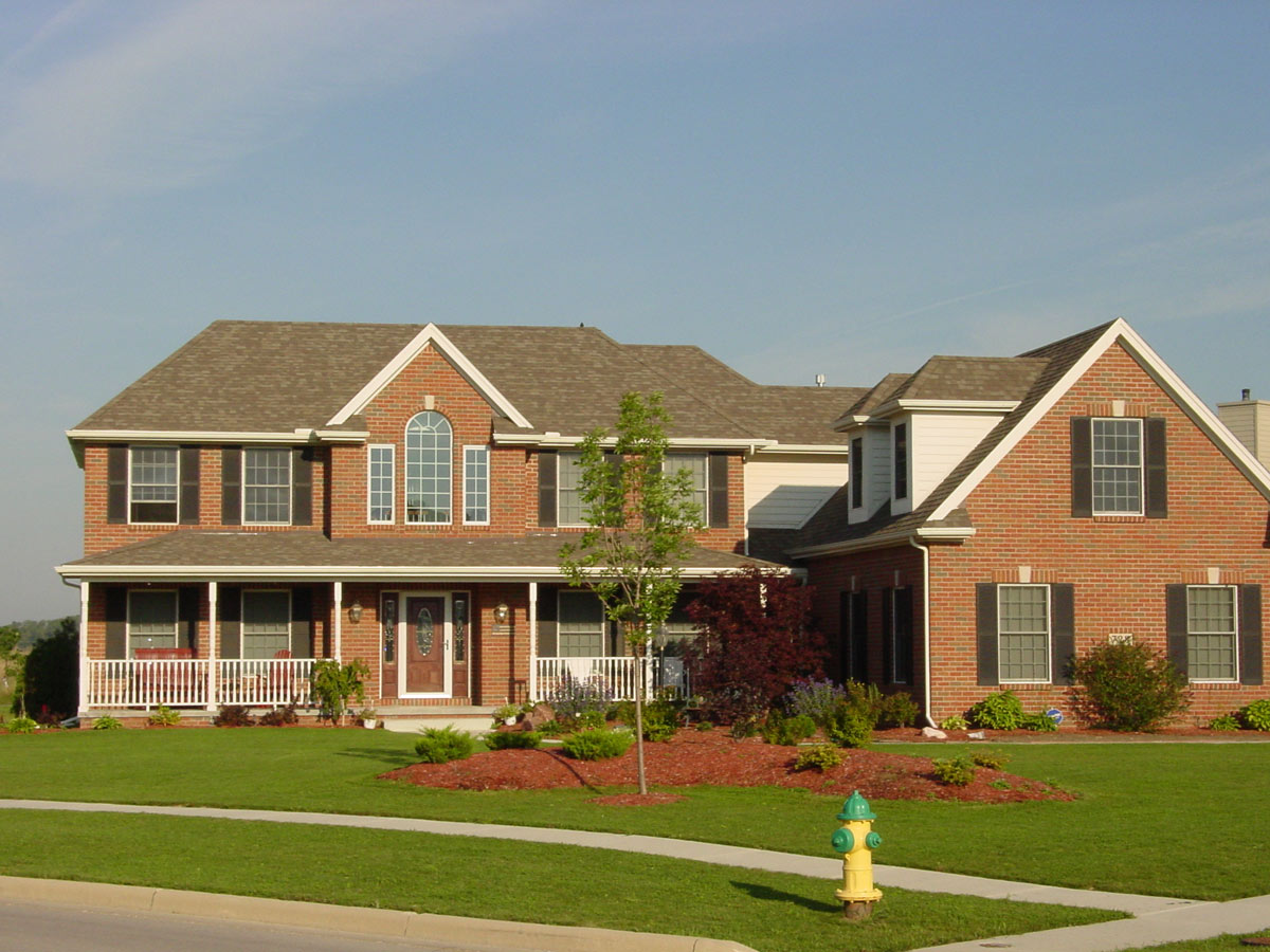 what to expect u2013 hallmark homes custom homes building and development